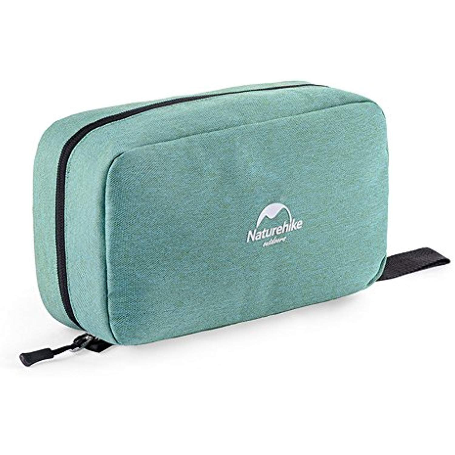 Toiletry Bag Compact Toiletry Bag Large Storage Capacity With Hanging Hook Waterproof Travel Organizer And Storage As Bathroom A Large Bags Toiletry Bag Bags