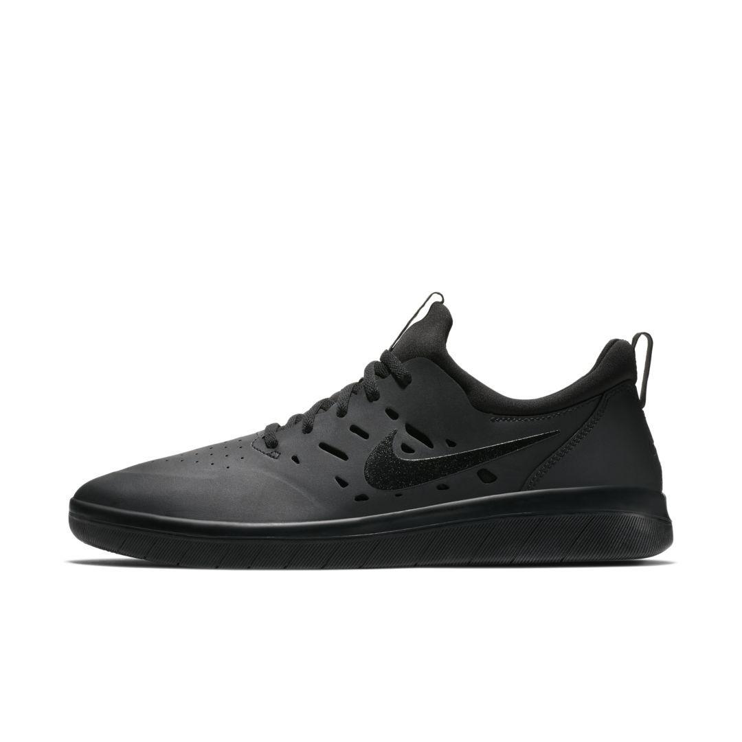 Clearance \u0026 Discount Nike Running Shoes