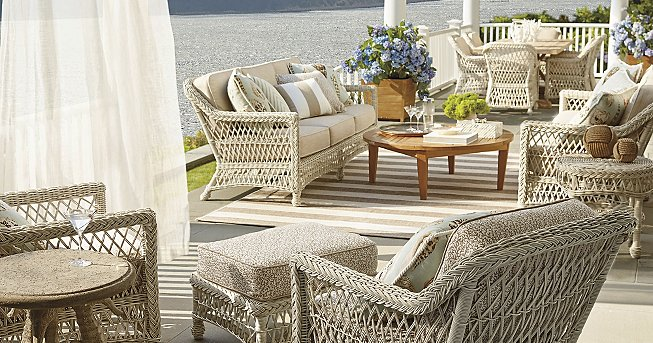 Patio Furniture Sets Frontgate Outdoor Furniture Sets Outdoor