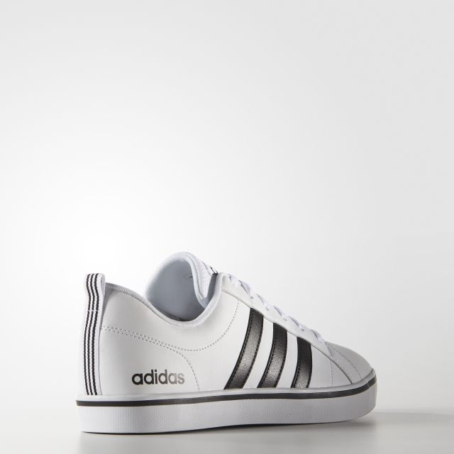 new style 9fadc c7544 PACE VS AW4594   Sport Vision   Adidas   Adidas, Adidas ...