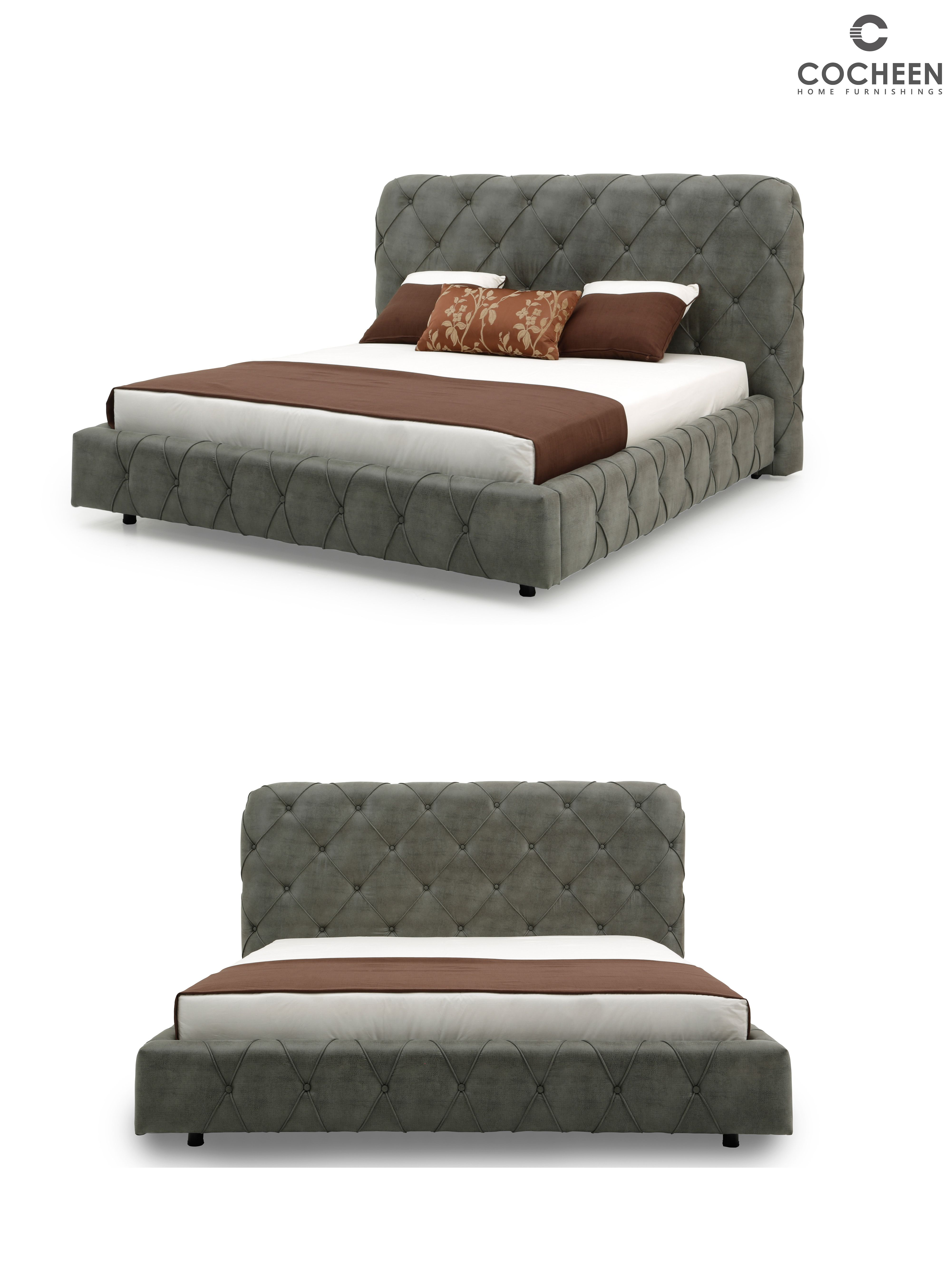 Bettsofa Element American Style Bed Accept Personalized Customization Bed Sofa