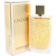 Apa De Parfum Cinema 90 Ml Pentru Femei Cosmetice Perfume