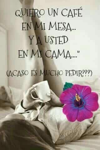 Imagenes De Amor Sensual Con Frases Imagenes Frases Y Pensamientos