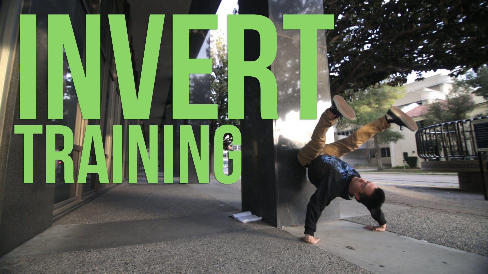 How to breakdance invert training freeze basics how to how to breakdance invert training freeze basics baditri Image collections