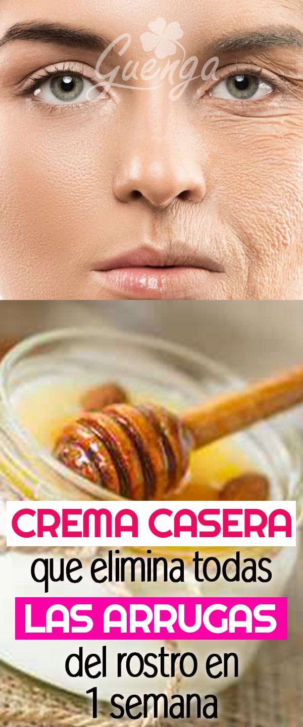 Pin By Lorena Najera On Beneficios Face Health Skin Care Health And Beauty