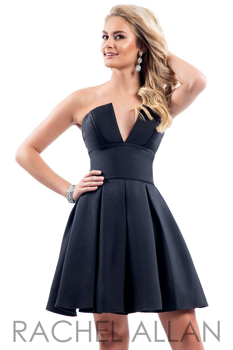 Style l spring lbd pinterest lbd lbd dress and full