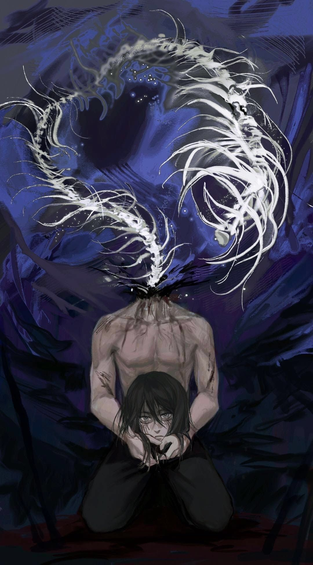 Pin By Miki Matsumoto On Anime In 2020 Attack On Titan Anime Attack On Titan Art Anime Art Beautiful