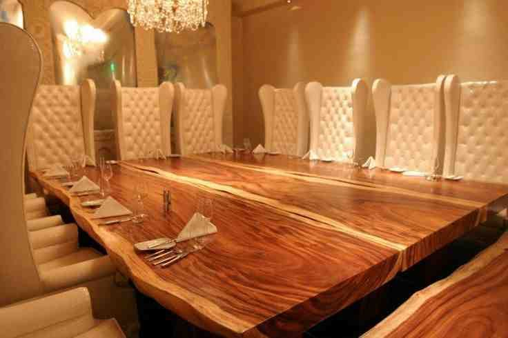 High Back Dining Room Chairs | Dining Room Chairs | Dining ...