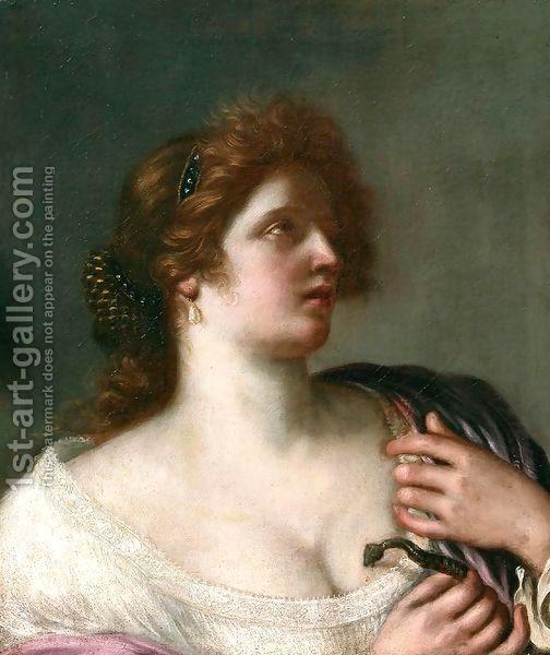 Cleopatra-C.-1663.jpg (504×600)