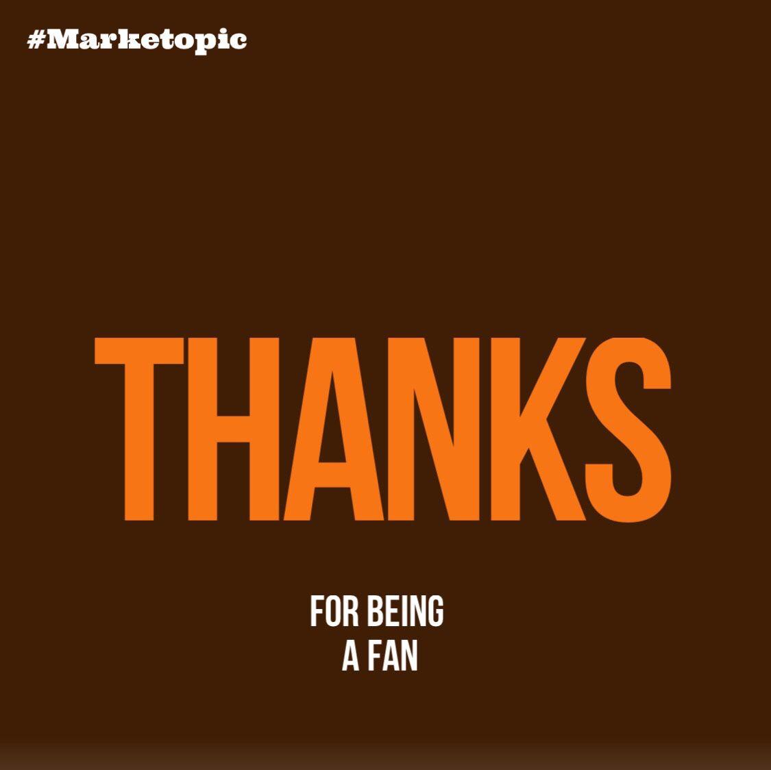 Marketopic Fans احنا دايما نحب نقولكم شكرا انكم جزء من الصفحه منورين Pics Calm Artwork Thankful