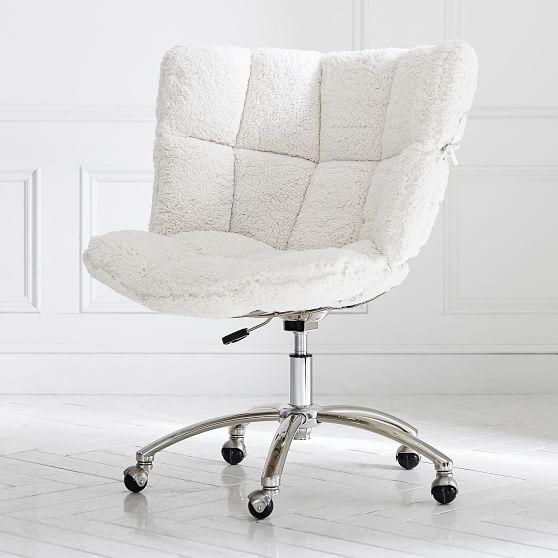 Excellent Pin On Craft Room Overhaul Caraccident5 Cool Chair Designs And Ideas Caraccident5Info