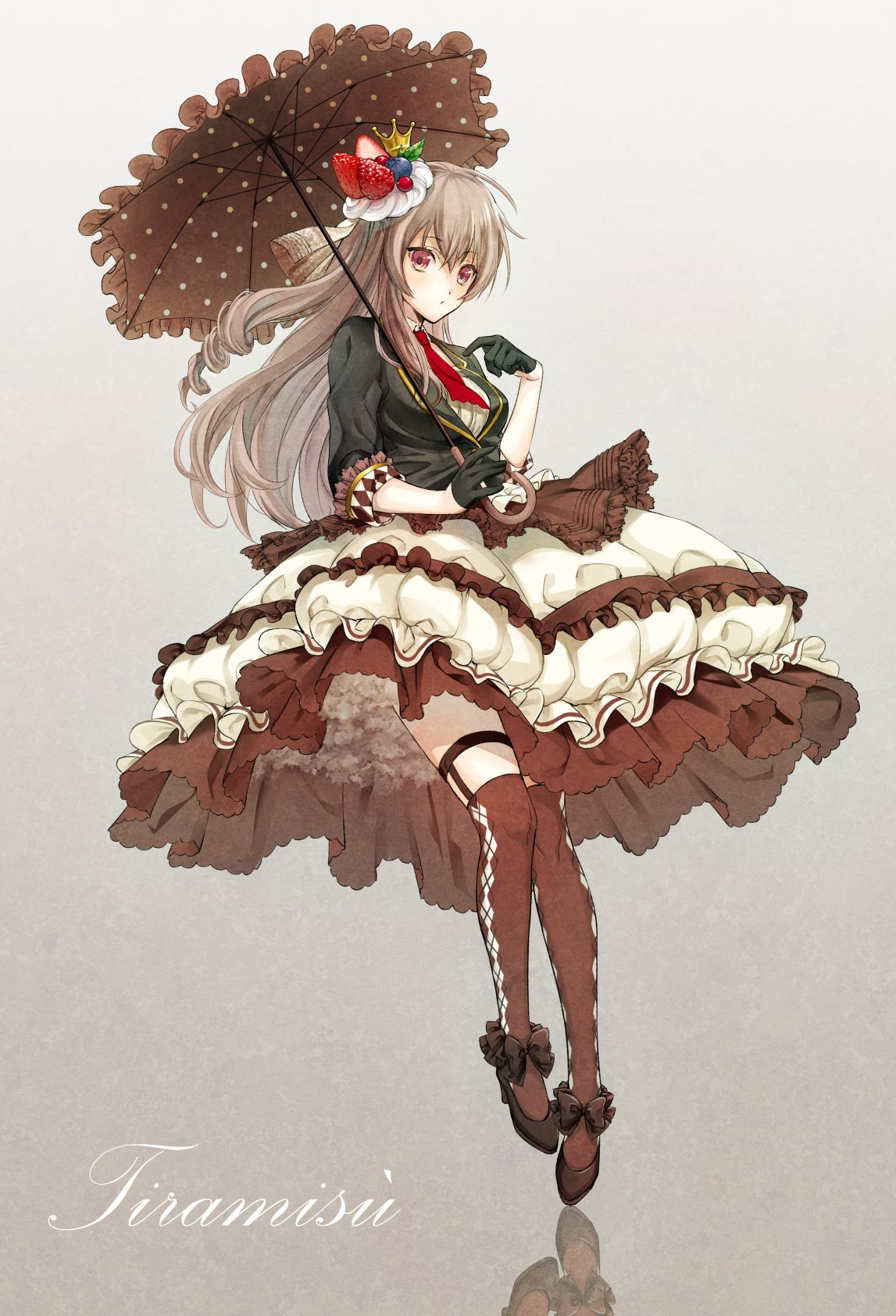 Pixiv Id 1723558/1865911 Zerochan Anime, Anime images