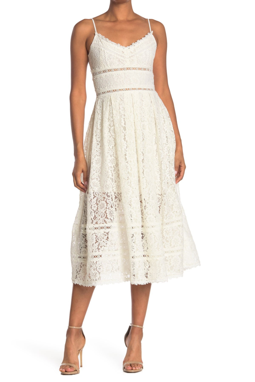 40+ Nordstrom white dress ideas in 2021