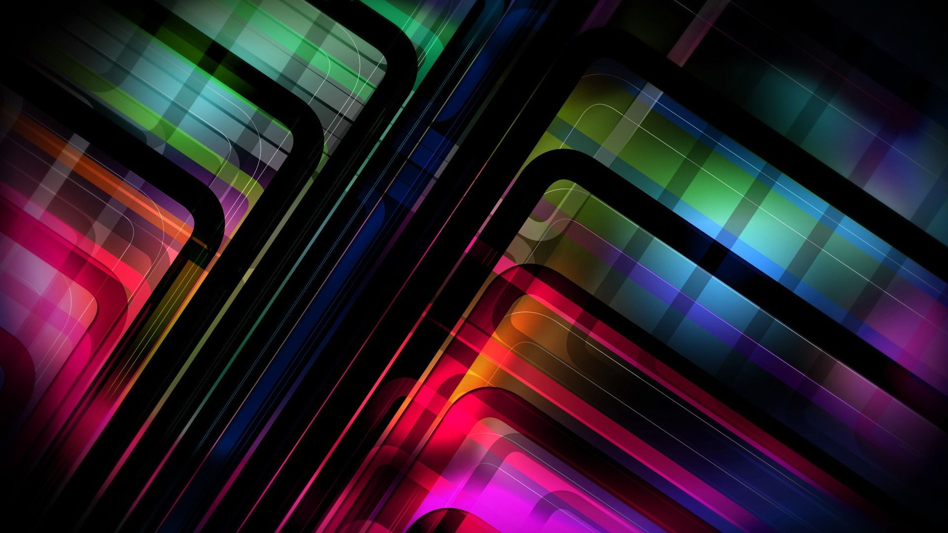 The Best Fullcolor Abstract Free Hd WallpapersBest Backgrounds WallpapersLaptop