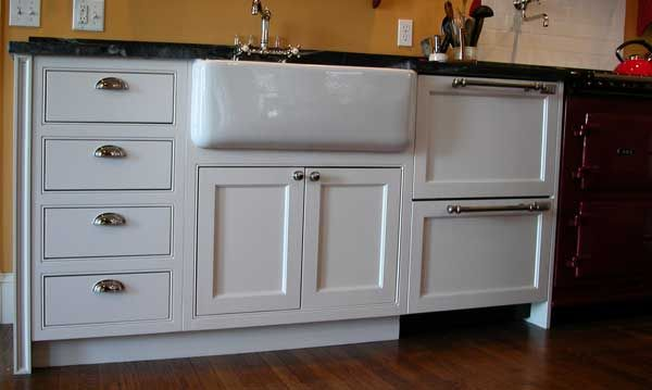 Fisher And Paykel Dishwasher Drawers Want Decor Remodel