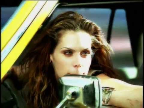 beth hart l a song official music video youtube playlist beth hart music videos. Black Bedroom Furniture Sets. Home Design Ideas