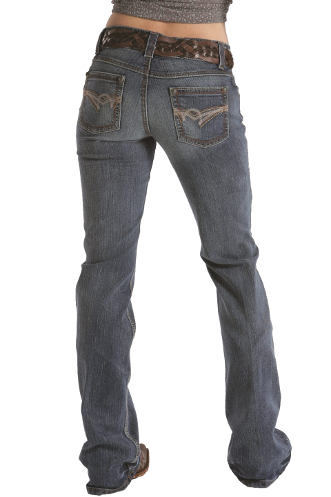 3cd00d04f0a7 Cruel Girl jeans -  3 These are the best fitting jeans! (Well - for me  anyway!)  )