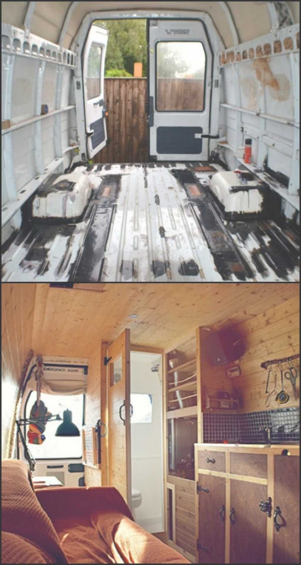 best rv camper van living remodel tips to make your camper trip awesome delightful for you. Black Bedroom Furniture Sets. Home Design Ideas