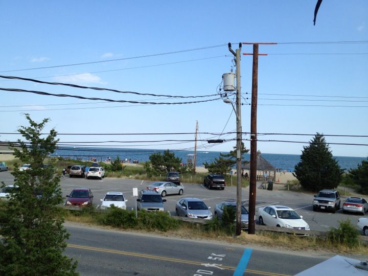 Wonderful Skippers Cape Cod Part - 14: The Skipper In South Yarmouth, MA. Another Place I Worked On The Cape.  Great Food.