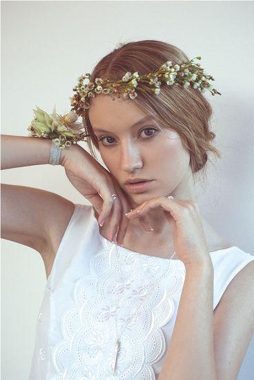 Liv Lundelius Sydney Bridal Editorial Make Up Artist Gallery Beauty Editorial Makeup Editorial Makeup Beauty