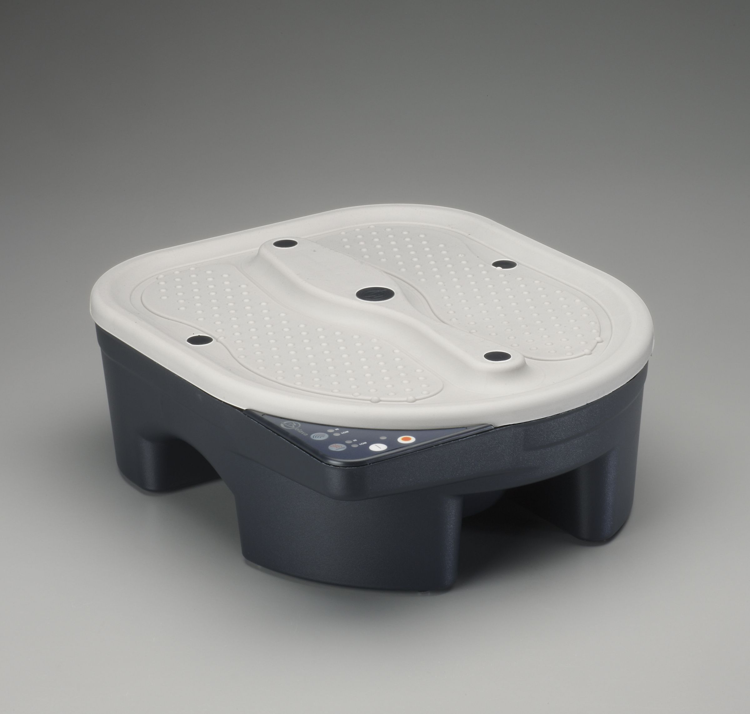Turns Belava\'s Tub with disposable liners into a luxurious heated ...