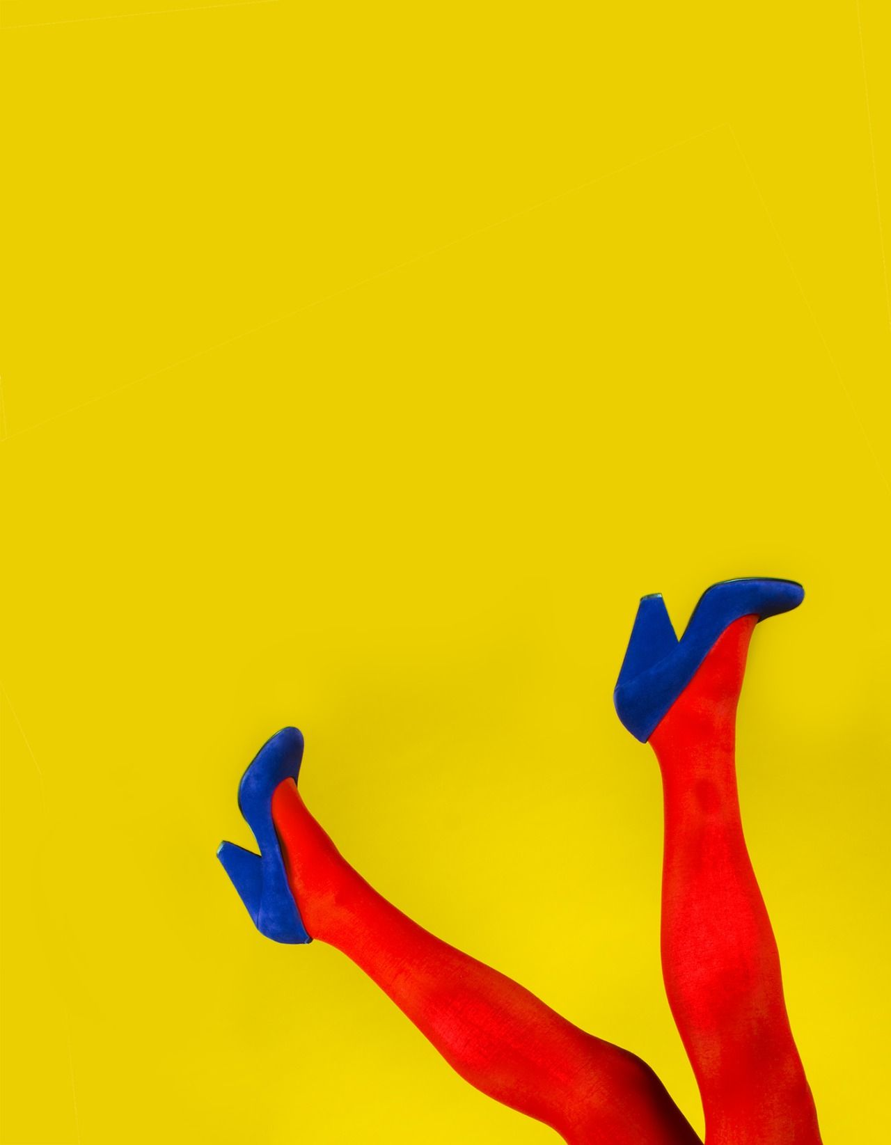 color heels up primary color pinterest primary colors