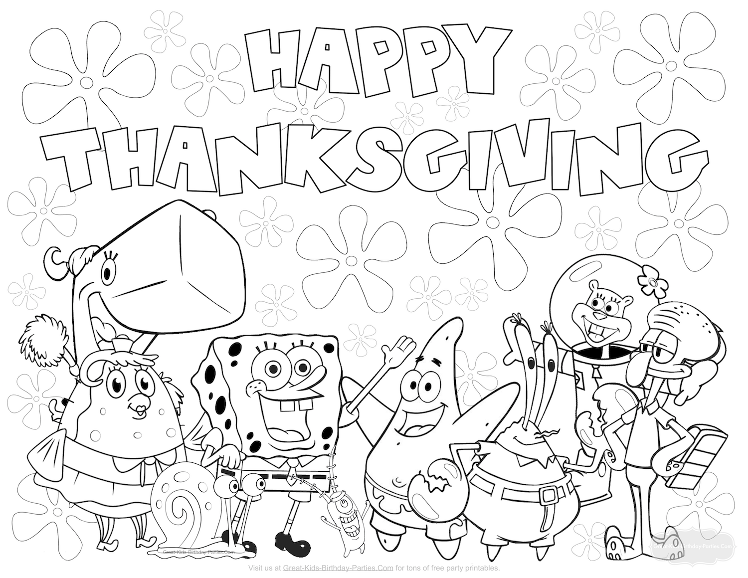 Thanksgiving Coloring Pages Thanksgiving Coloring Pages Thanksgiving Coloring Sheets Fall Coloring Pages [ 1159 x 1500 Pixel ]