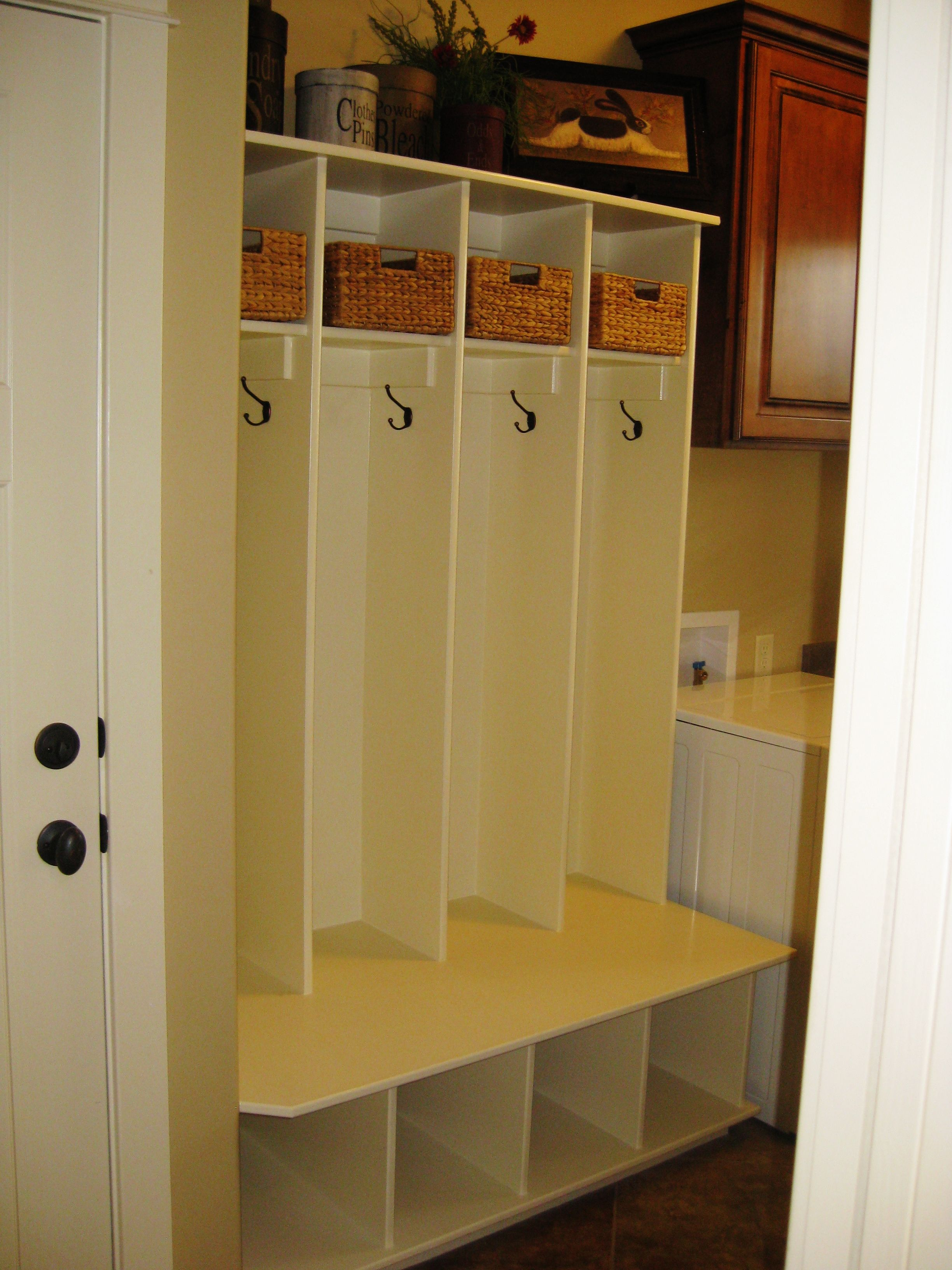 Locker Bedroom Furniture Locker Bedroom Furniture Listed Locker Bedroom Furniture Listed