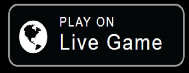 Rollex11 Android Apk iOs Download | Rollex11 Casino Login
