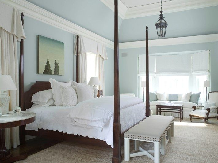Pin By Vintage French Soul On More Decor Guest Bedroom