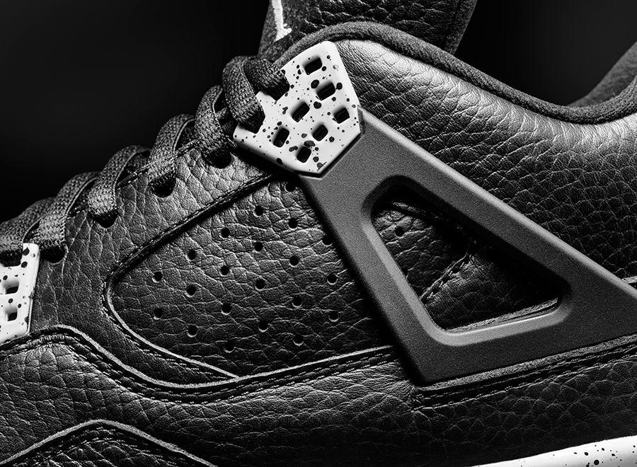 competitive price 868ea 0b029 Il y a quelques jours, Jordan Brand annonçait ces nouveaux objectifs  qualités pour 2015 et l apparition des premiers clichés vient clairement  étayer cette