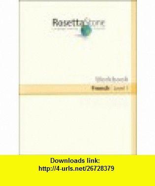 rosseta stone spanish torrent