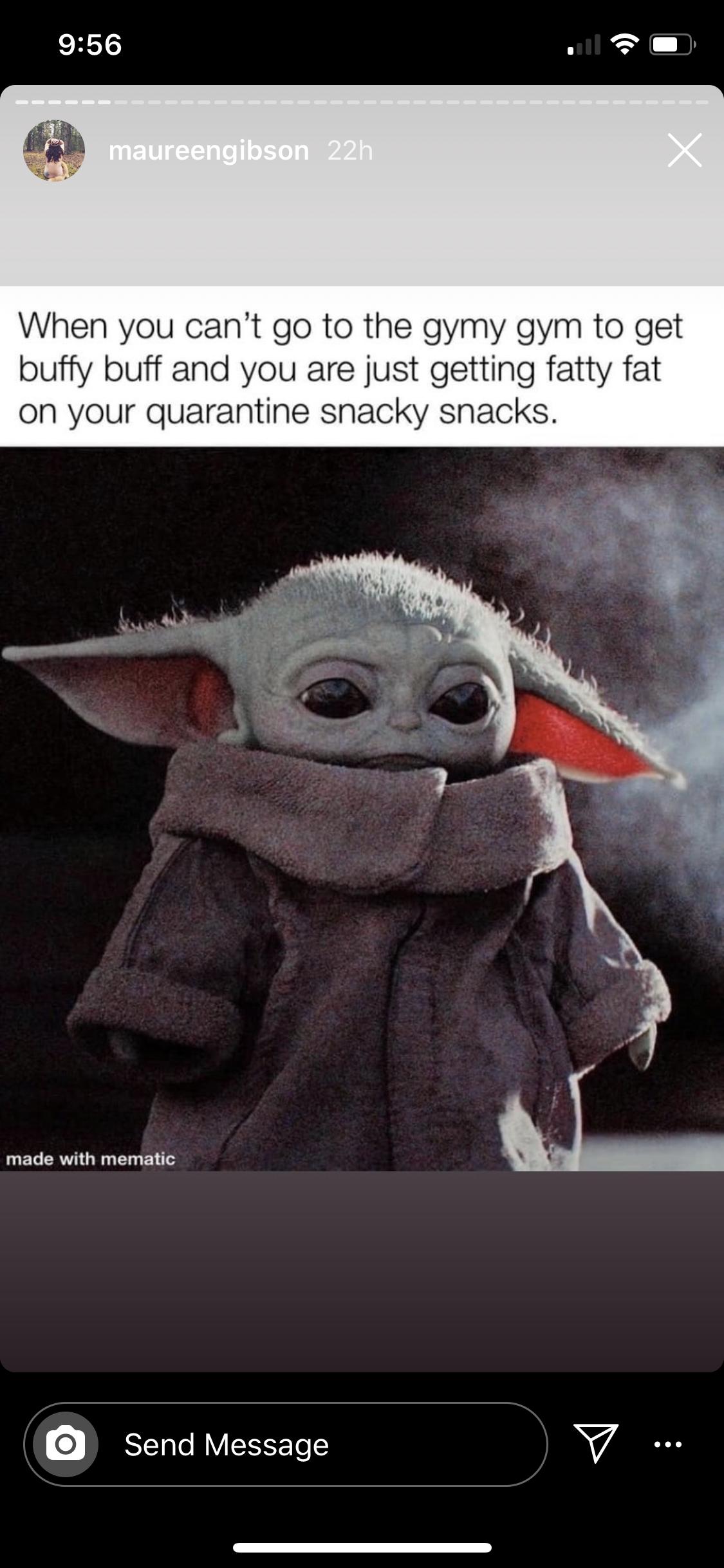 Buff Doge Vs Cheems Student Memes Memes Writing Memes