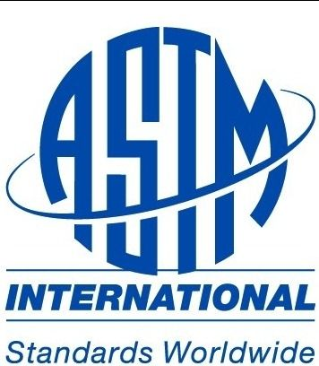 11 Standard Specification For Clay Roof Tiles Astm International Technology Standards Basic Facts