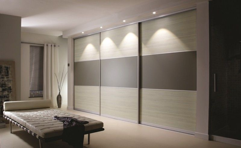 What To Expect With Fitted Sliding Wardrobe Doors \u2013 Deb \u2013 Medium