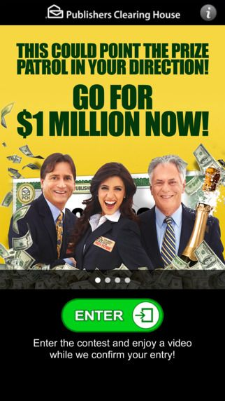 pch com sweepstakes login the pch app by publishers 8553