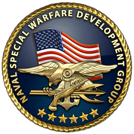 Military Insignia 3d Us Navy Seals Jso Commission Ideas