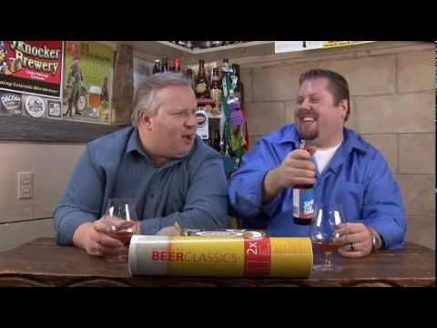 Worlds Strongest Beer
