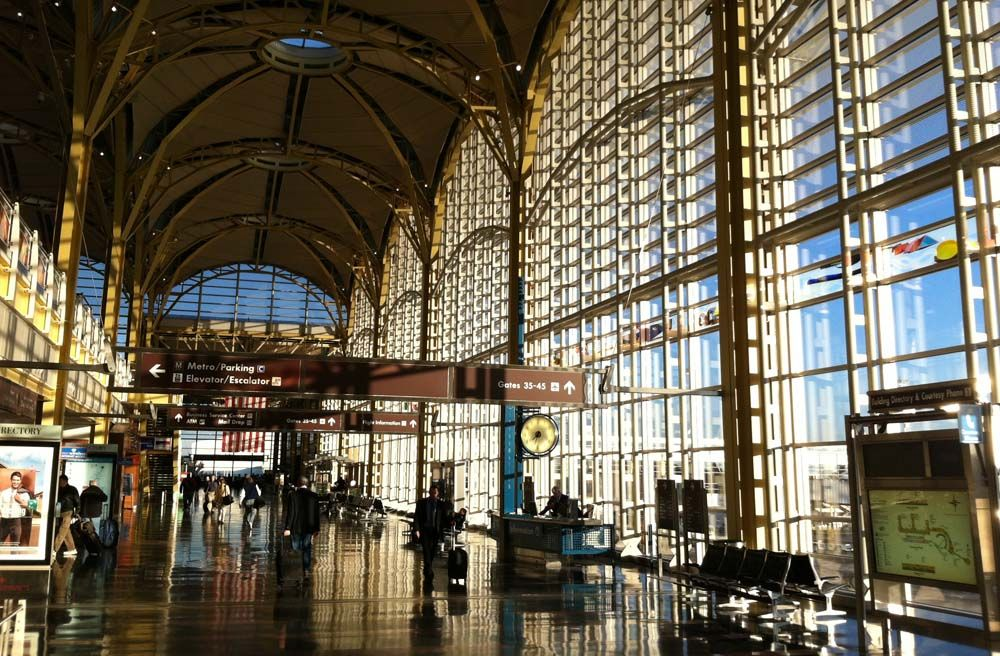 Travelers United advocacy group