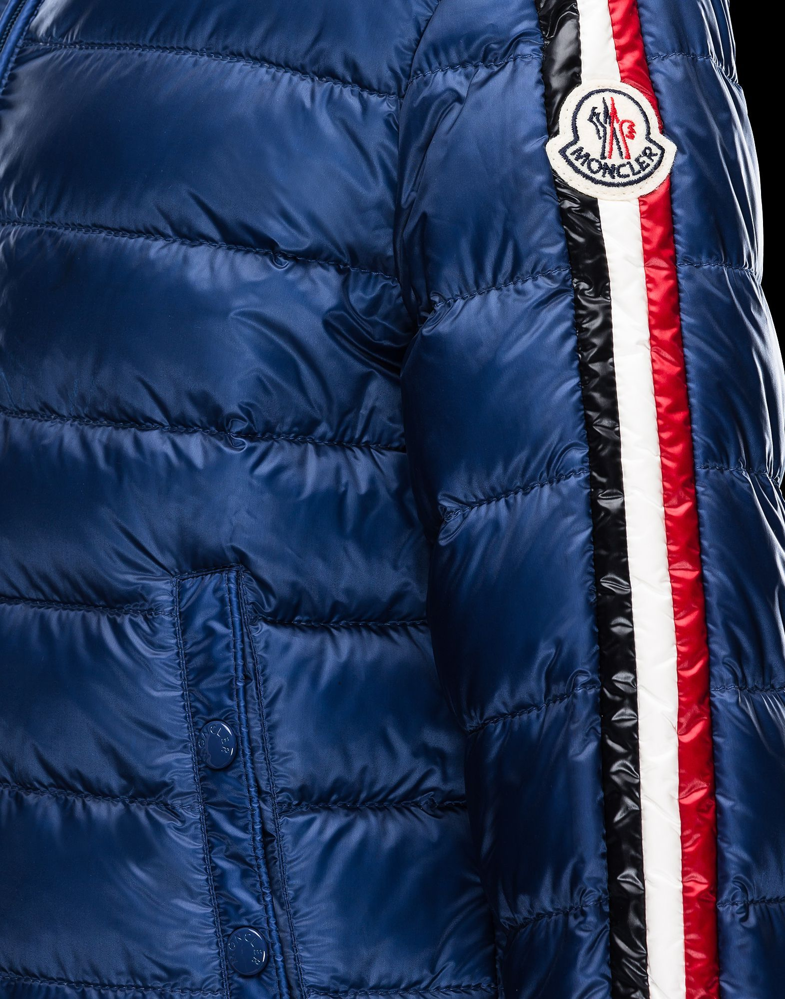Moncler Online Store Jacket Boy Boys jacket, Jackets