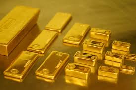 Gold Rate Today Gold Rate Gold Rate Per Gram Today 1 Gram Gold Rate 1 Gram Gold Rate Today Gold Rate Per G In 2020 Buy Gold And Silver Gold Price Chart Gold Coin Price
