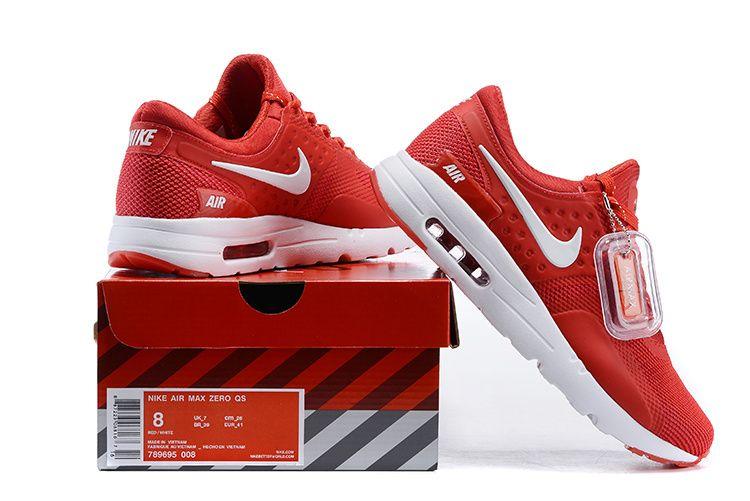 meet 9ecf7 a5058 ... cheap mens running men running shoes nike classics nike air max it  huarache zero socks passion