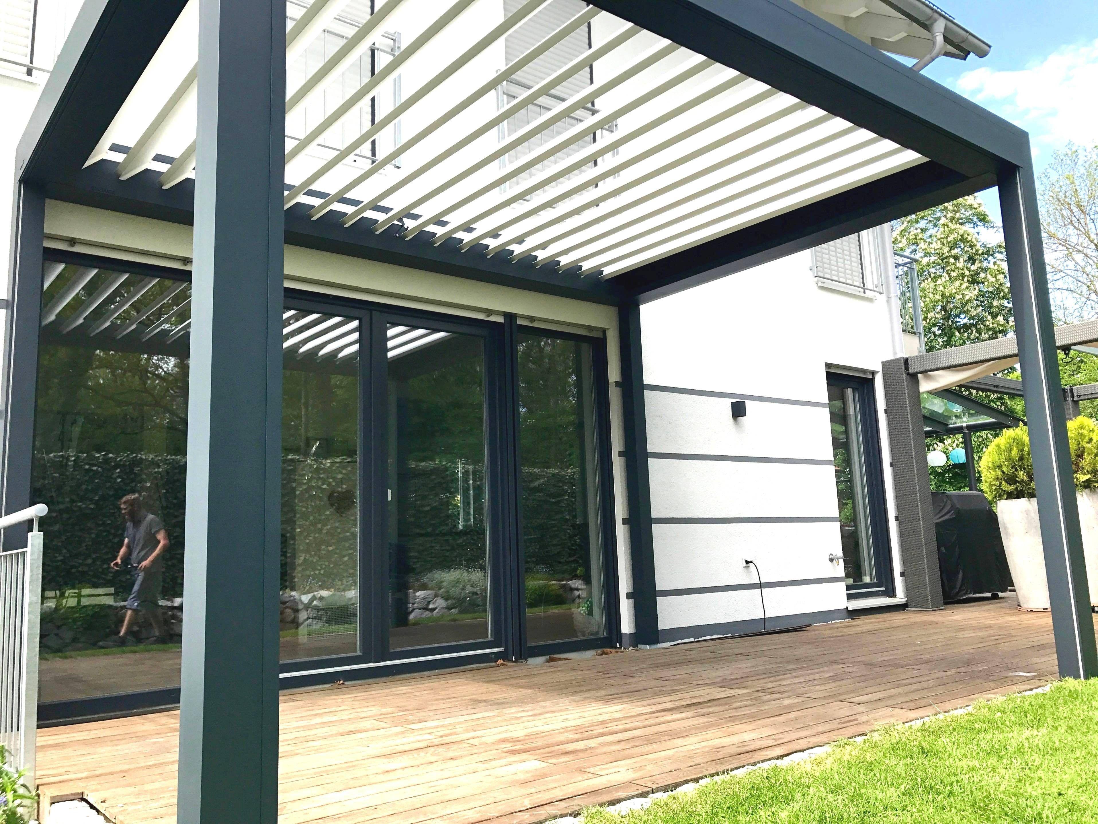 Inspirational Wintergarten Preise Home Decor Ideas Pinterest
