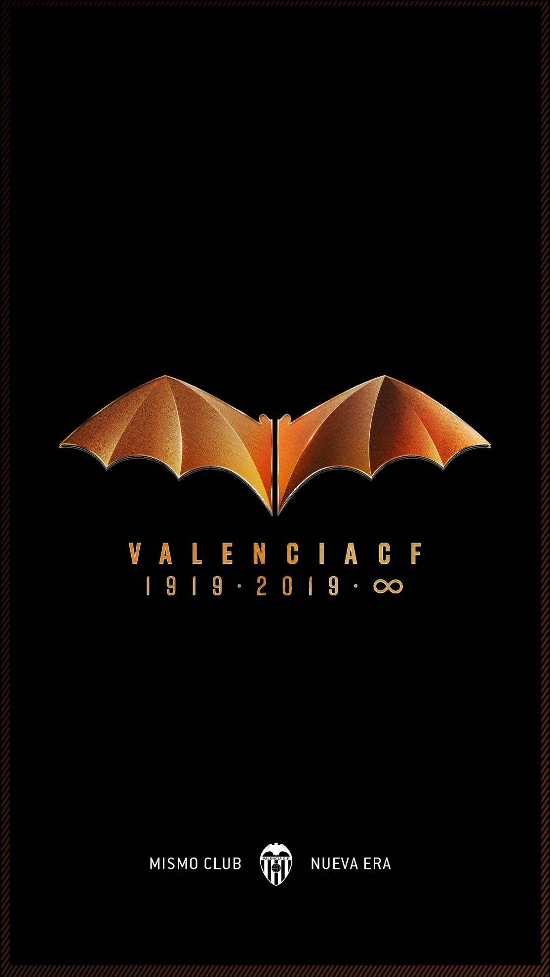Valencia Cf Equipo De Fútbol Adidas Futbol Fútbol