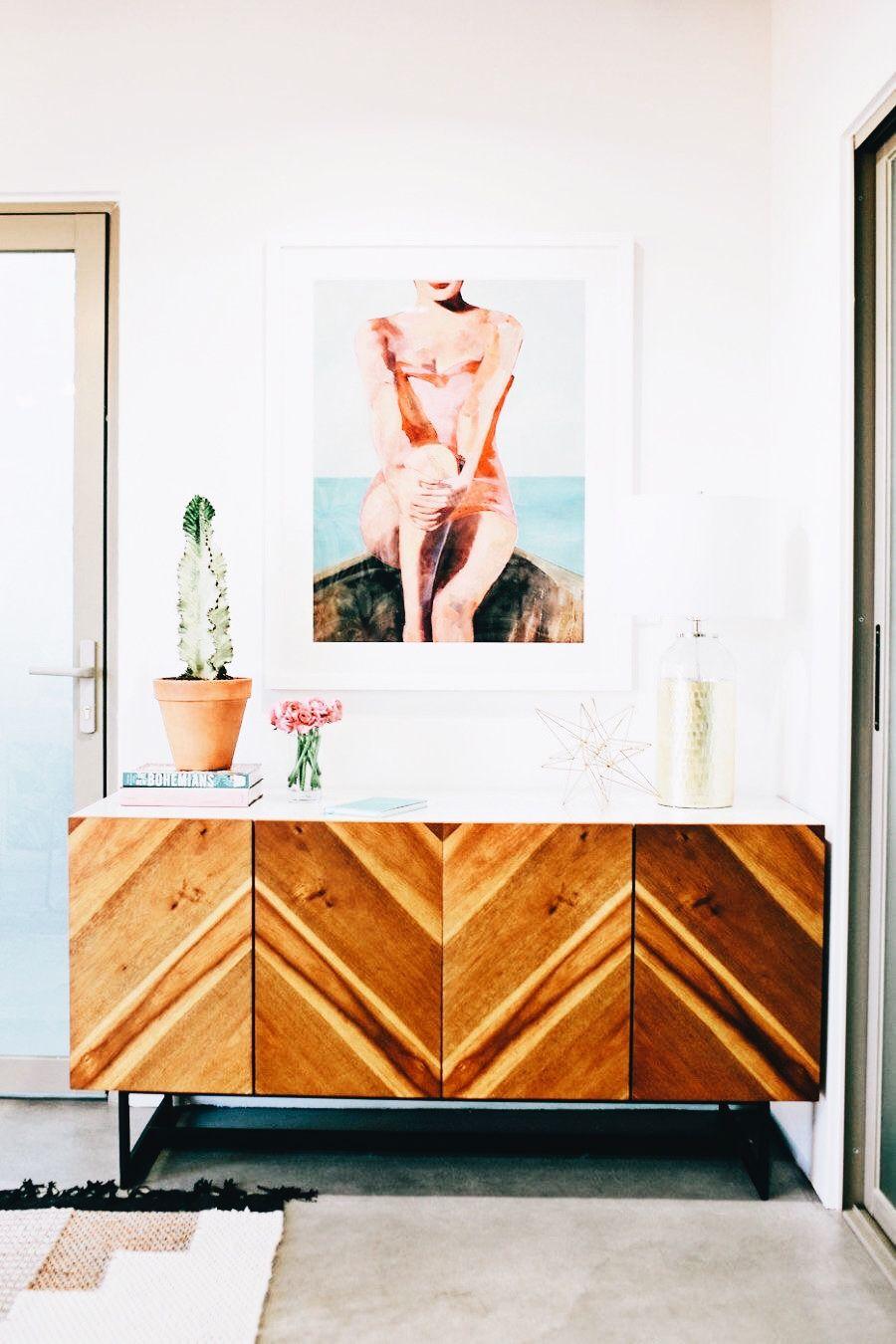 deco maison idees pour la maison mobilier de salon art de porte d