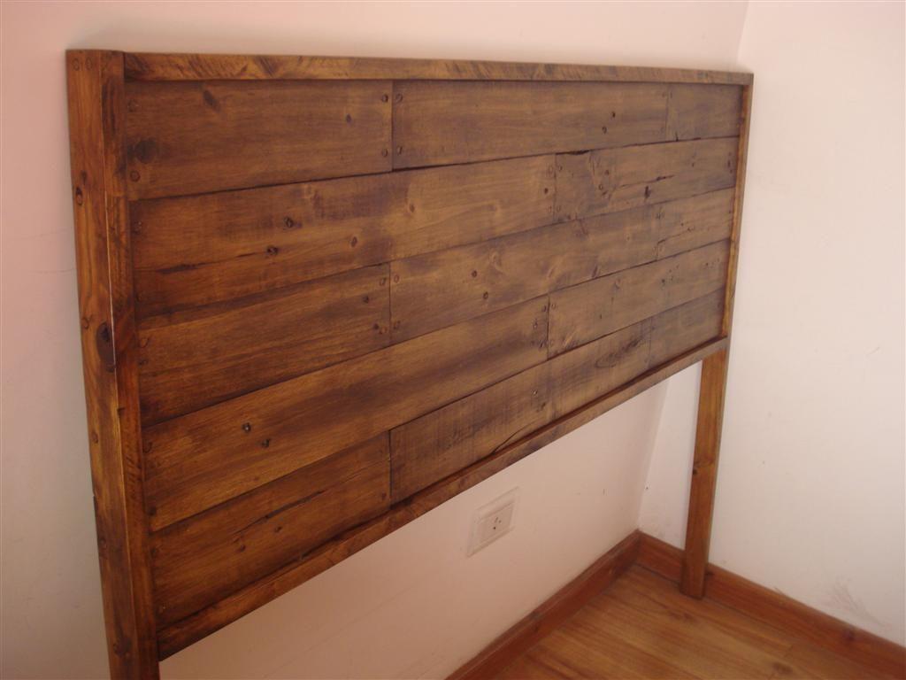 Camas de palets perfect cmo hacer una cama con palets with camas de palets gallery of te - Hacer muebles baratos ...