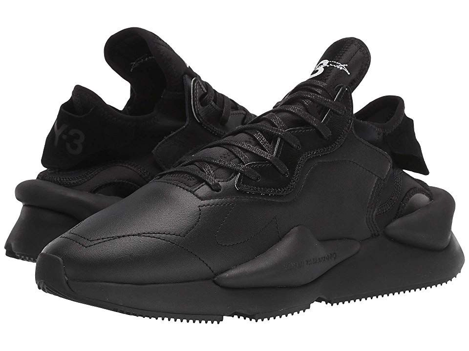 adidas Y 3 by Yohji Yamamoto Women's Shoes Shoes Y 3 Kaiwa