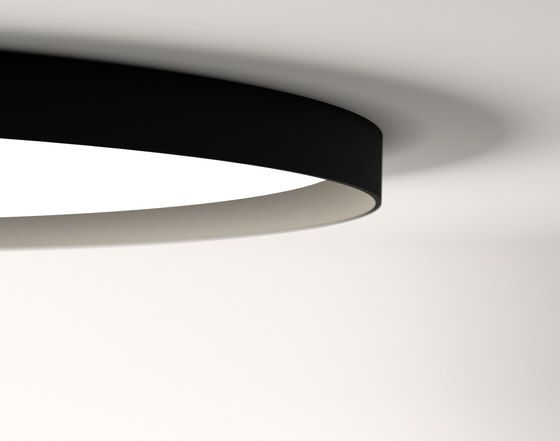 General Lighting Ceiling Mounted Lights Up Vibia Ramos