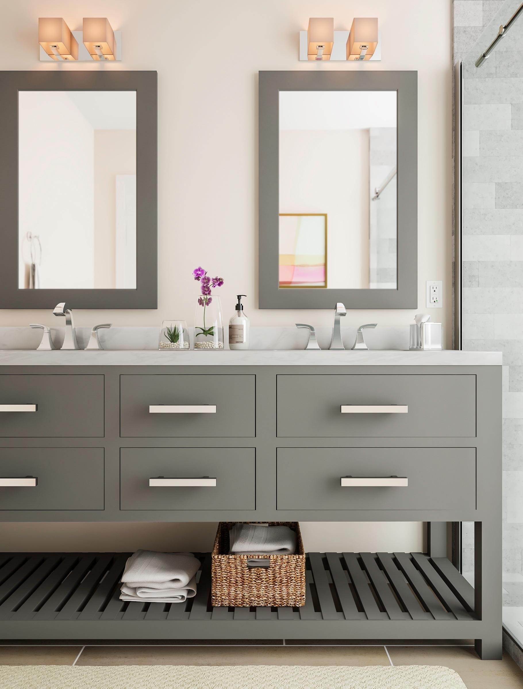 Pin On Bathroom Decoration Modern