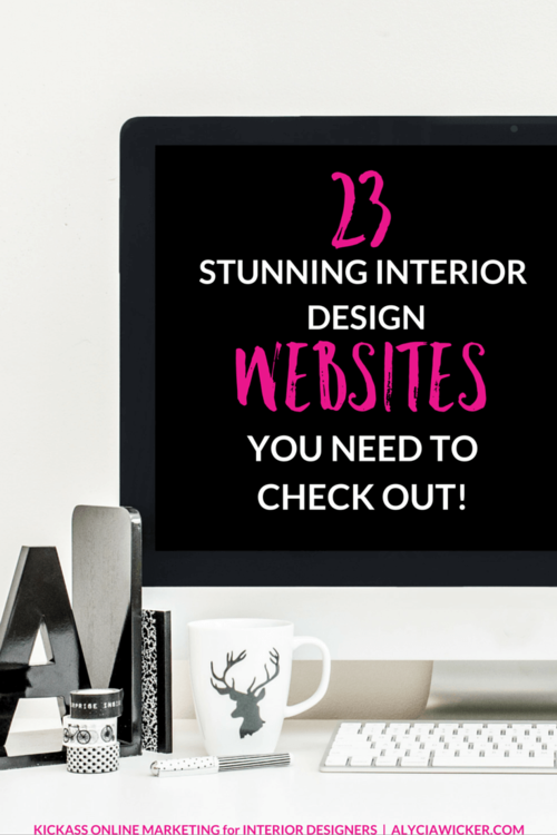 can you become an interior designer without a degree best 25 interior design portfolios ideas on pinterest 23 Stunning Interior Design Websites You Need To Check Out